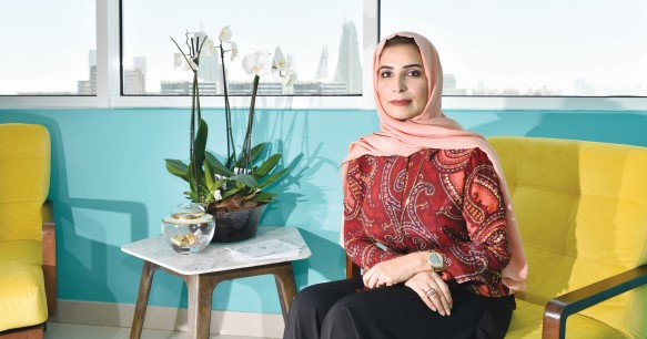 Gulf Weekly Hospitality help is at hand