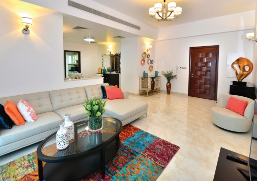 Gulf Weekly Award-winning homes