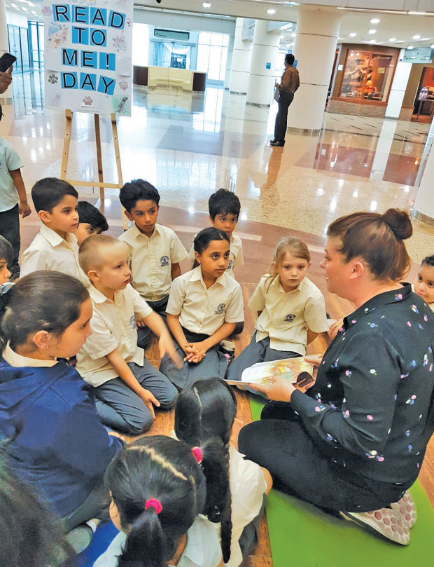 New clinic opens in Riffa : Gulf Weekly Online