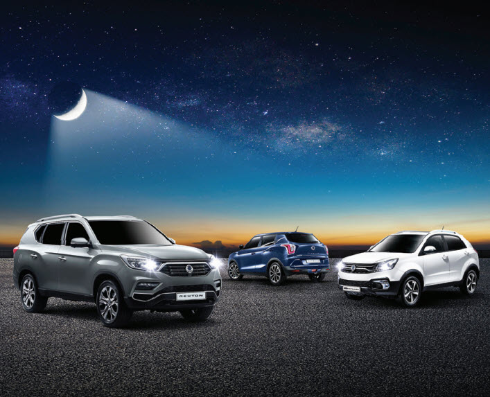 Gulf Weekly Motor on down for the best Ramadan deals