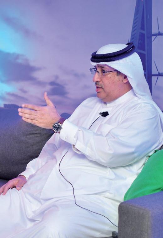 Gulf Weekly Plotting ahead for future financial strategies