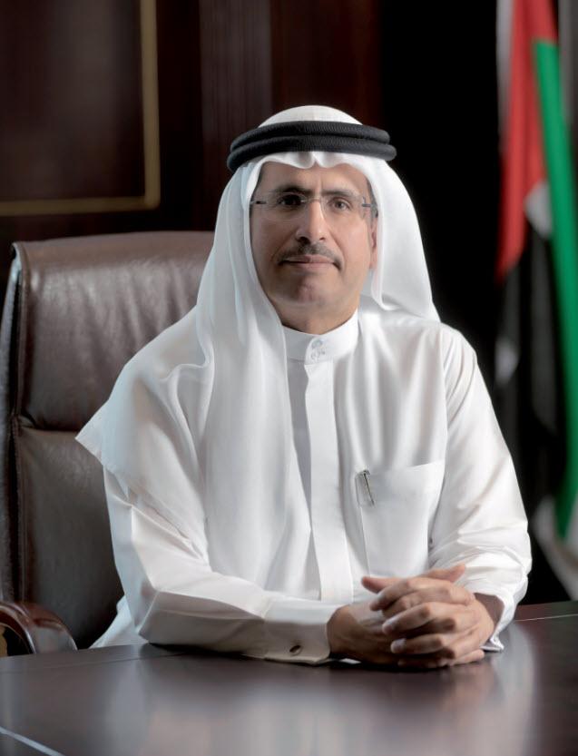 Gulf Weekly Digital world to go green