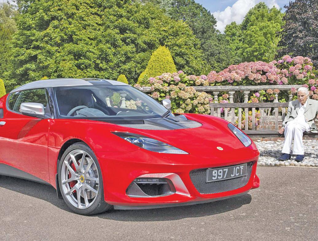 Motoring Weekly : Gulf Weekly Online