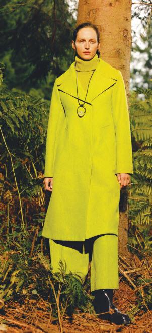 Gulf Weekly Classic wardrobe essentials