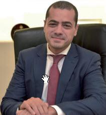 Gulf Weekly Growing call for Bahrain's trailblazing e-Money