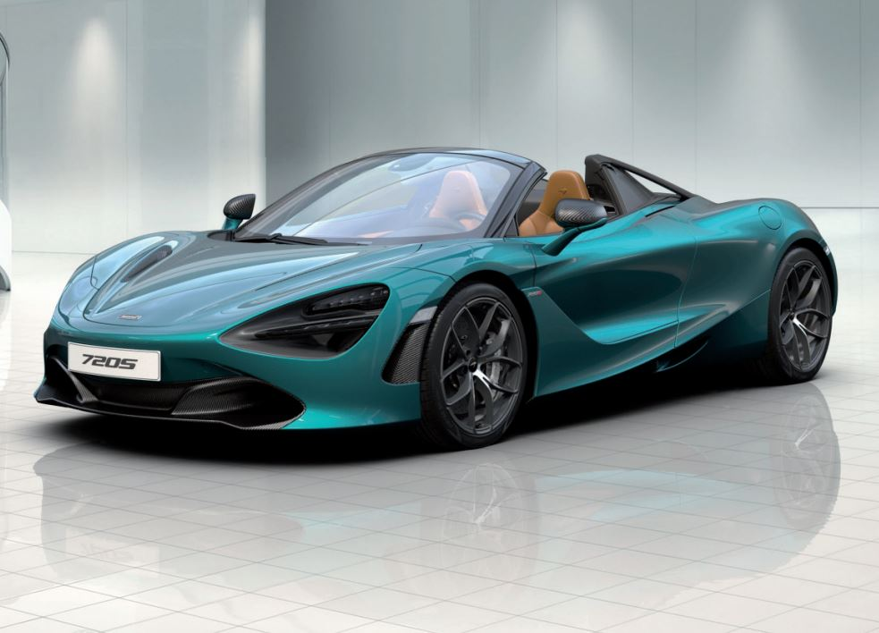 Gulf Weekly Building your own dream vehicle