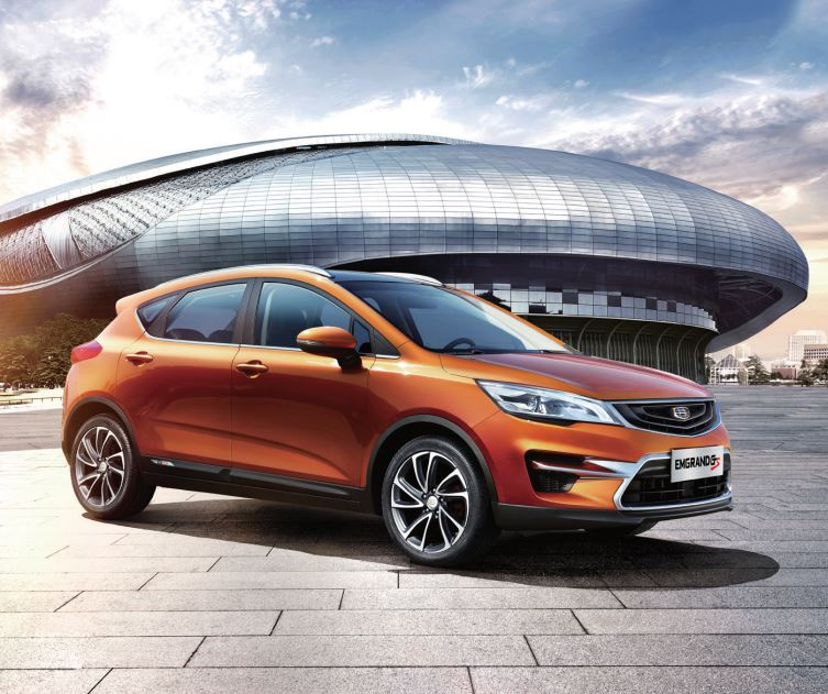 Gulf Weekly New models put to the test