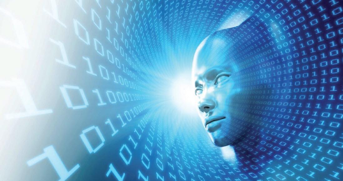 Gulf Weekly Threat of AI enemy awaits