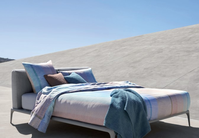 Gulf Weekly Dream designer bedding