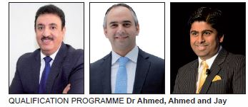 Gulf Weekly Cyber conference date set