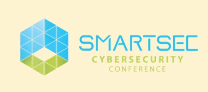 Gulf Weekly Cybersecurity