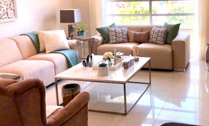 Gulf Weekly Lavish Lagoon Estate for sale