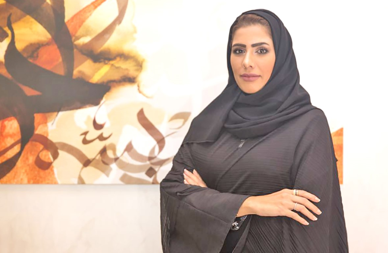 Gulf Weekly Women forging ahead