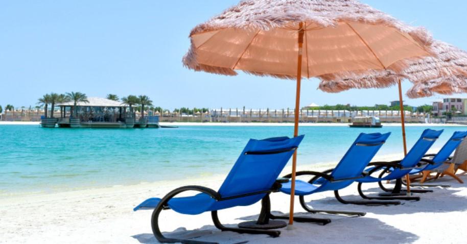 Gulf Weekly Listing