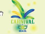 Gulf Weekly  Brazilian Carnival