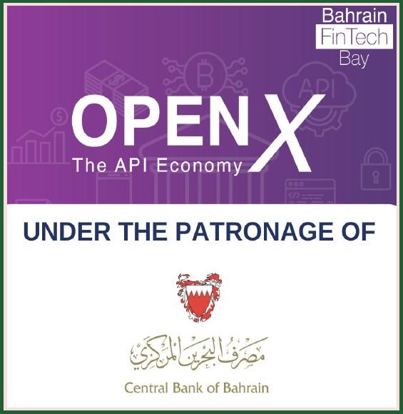 Gulf Weekly Open banking platform