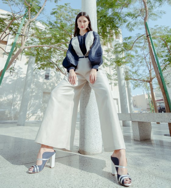 Gulf Weekly Fashion for all seasons
