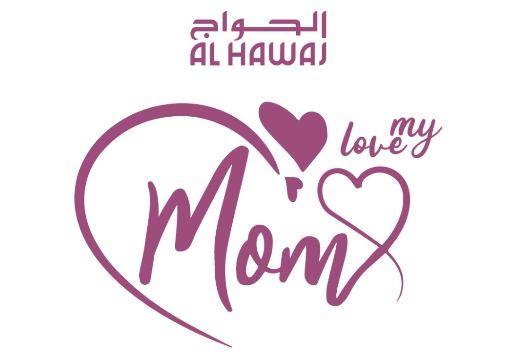 Gulf Weekly Making it special for mothers