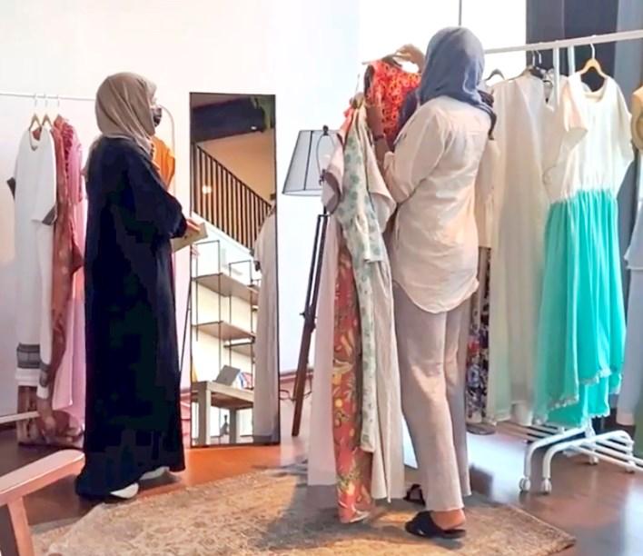 Gulf Weekly Fashion for future