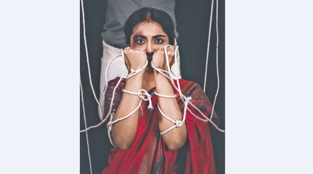 Gulf Weekly The bane of Indian brides