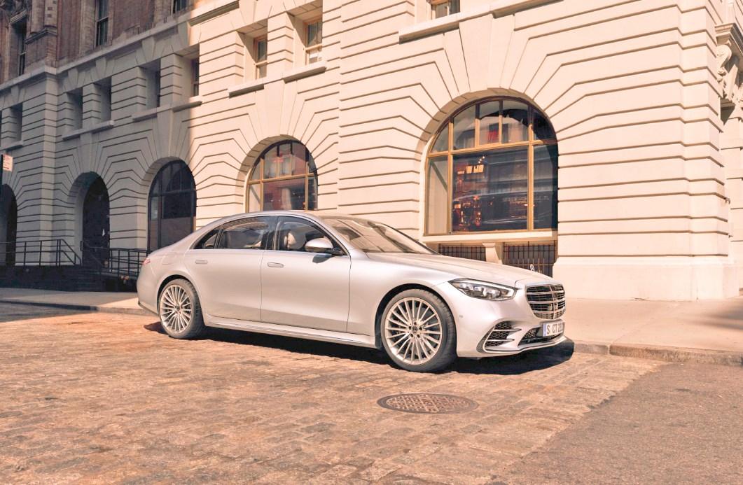 Gulf Weekly Next-gen luxury